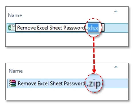 How To Remove Password From Excel 】Excel Password Remover