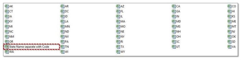 Run-code-created-new-files-Excel-VBA