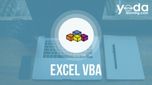 Excel VBA Tutorials – Learn Excel Programming with practical approach