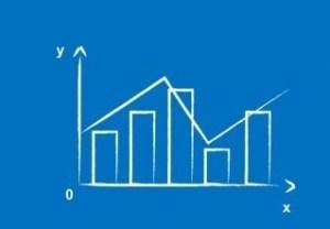 Excel Chart Hacks