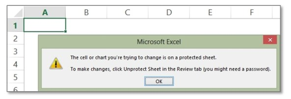 PopUp-from-Excel-Unprotect-Sheet