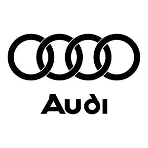 Audi - Alteryx
