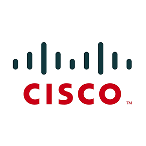 Cisco - Alteryx
