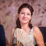 Madalina-Elena Gheorghe - Yoda Learning Student Review