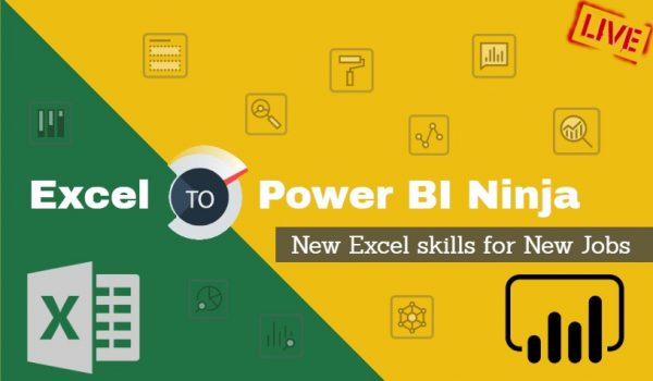 Learn Excel Course Online Vba Ppt Data Analyst Dashboard Courses