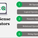 qlik sense operators
